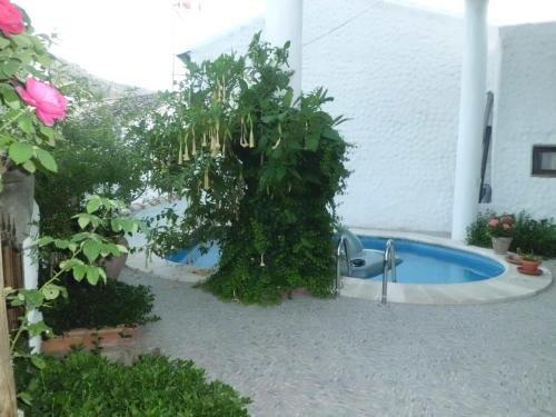 Apartamentos Jaronil - фото 5