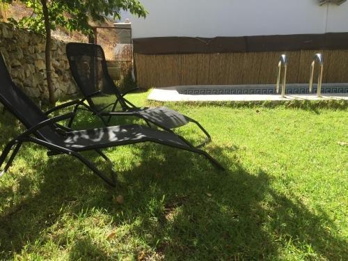 Posada El Parral - фото 22