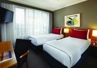 Отзывы Adina Apartment Hotel Sydney, 4 звезды