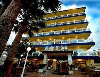 Las Arenas Hotel - Benalmadena - фото 22