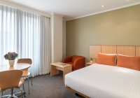 Отзывы Travelodge Phillip Street, 4 звезды