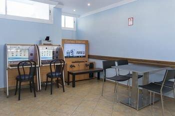 Medplaya Hotel Balmoral - фото 12