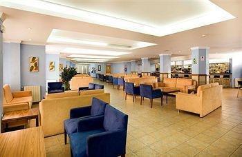 Medplaya Hotel Balmoral - фото 3