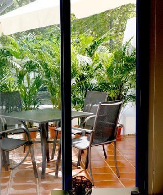Pierre & Vacances Benalmadena Playa Apartments - фото 16