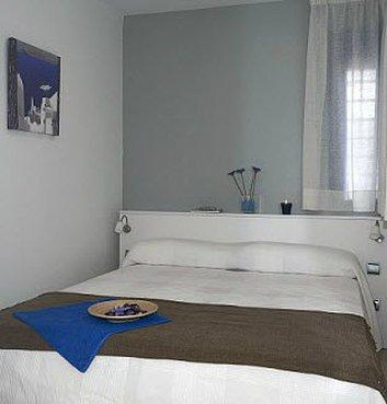 Pierre & Vacances Benalmadena Playa Apartments - фото 8