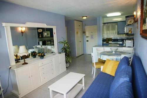 Apartamentos Minerva Jupiter - фото 14