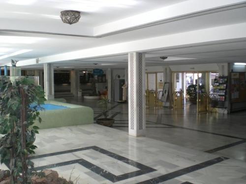 Apartamentos Minerva Jupiter - фото 16