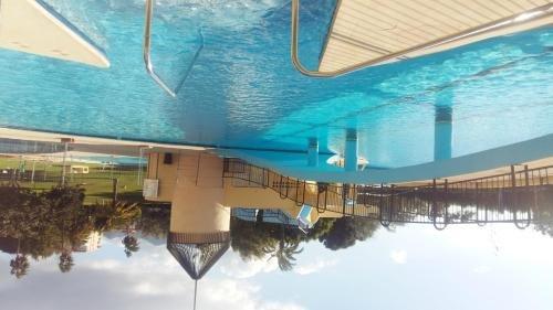 Apartamentos Minerva Jupiter - фото 18