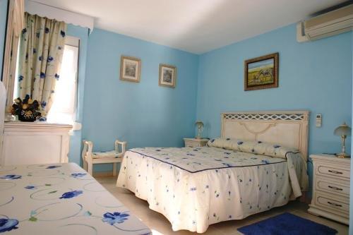 Apartamentos Minerva Jupiter - фото 2