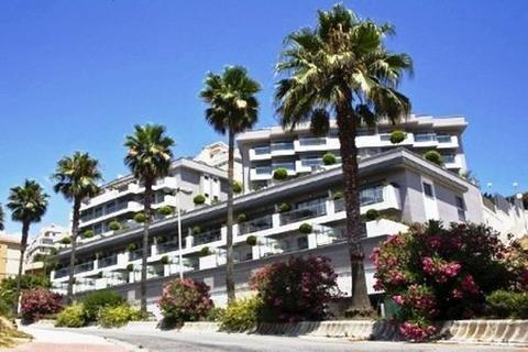 Nexus Suites & Apartments Benalmadena - фото 22