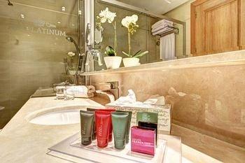 Nexus Suites & Apartments Benalmadena - фото 7