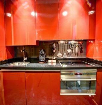 Nexus Suites & Apartments Benalmadena - фото 9