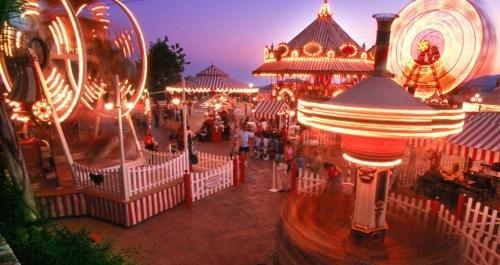 Select Benal Beach - фото 21