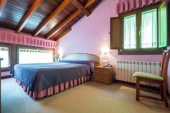 Gran Hotel Rural Cela - фото 2