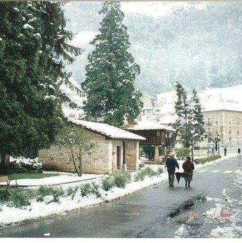 Gran Hotel Rural Cela - фото 22