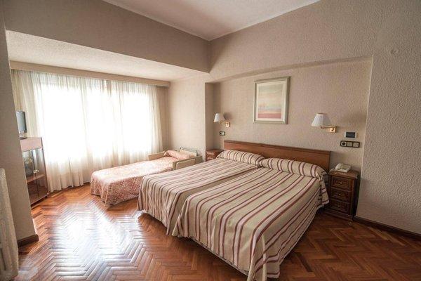 Hotel Colon Spa - фото 50