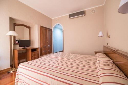 Hotel Colon Spa - фото 1