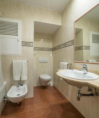 Hotel Colon Spa - фото 10