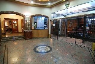 Hotel Colon Spa - фото 15