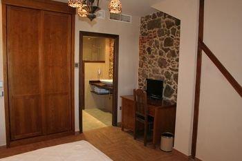 Hotel Casa Beletri - фото 10