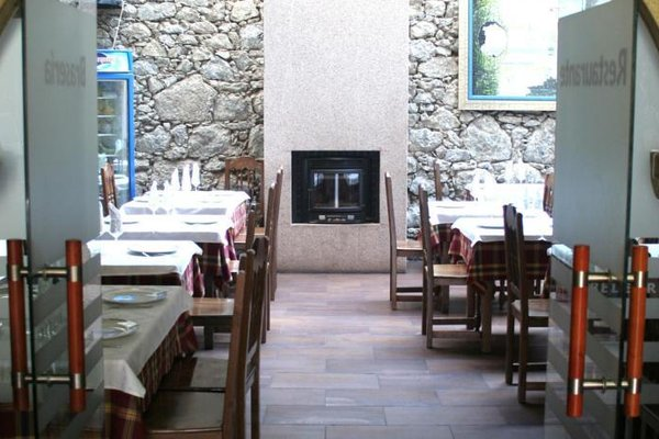 Hotel Casa Beletri - фото 12