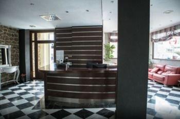 Hotel Casa Beletri - фото 15