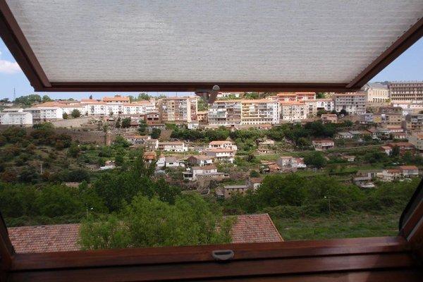 Hotel Casa Beletri - фото 20