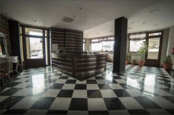 Hotel Casa Beletri - фото 6
