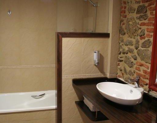 Hotel Casa Beletri - фото 9