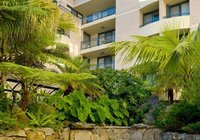 Отзывы Adina Apartment Hotel Coogee Sydney, 4 звезды