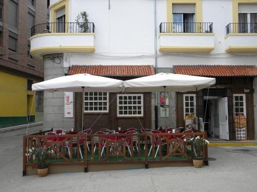 Hostal La Otra Casa - фото 22