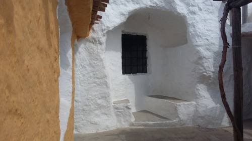 Al Jatib - фото 14