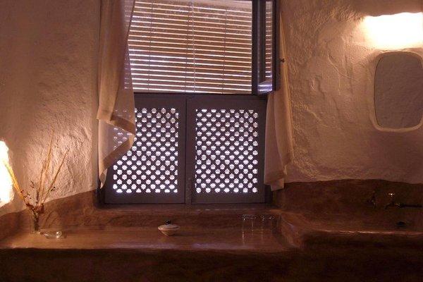 Al Jatib - фото 8
