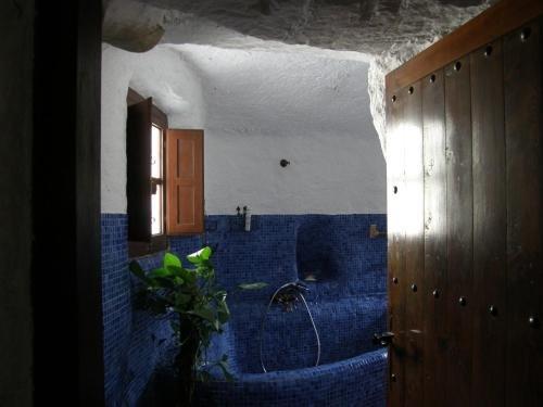 Cueva El Guindas - фото 18