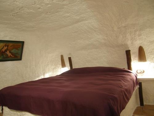 Cueva El Guindas - фото 2