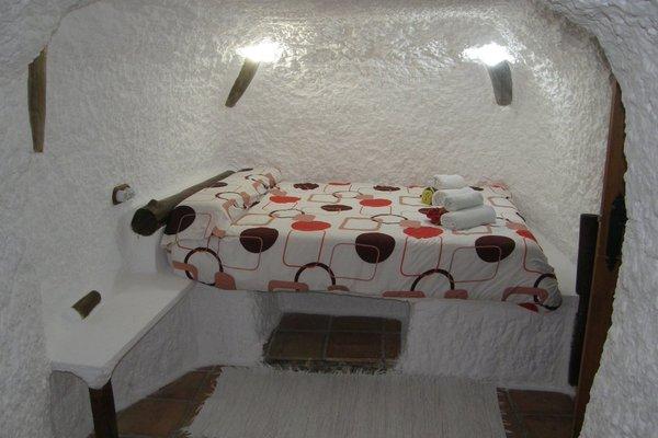 Cueva El Guindas - фото 7