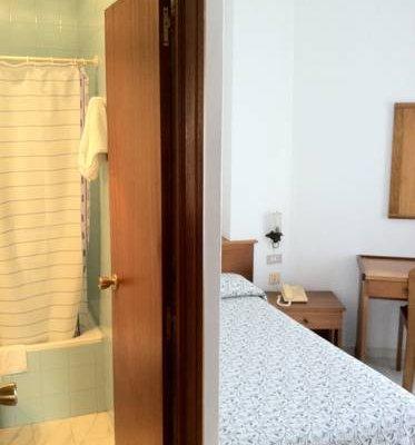 Hotel Pinzon - фото 4