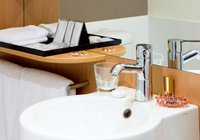 Отзывы ibis Sydney Darling Harbour, 3 звезды