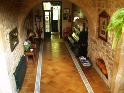 Casa Dos Cregos - фото 13