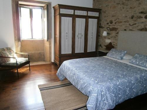Casa Dos Cregos - фото 2