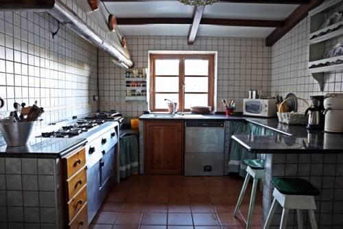 Casa da Sebe - фото 11