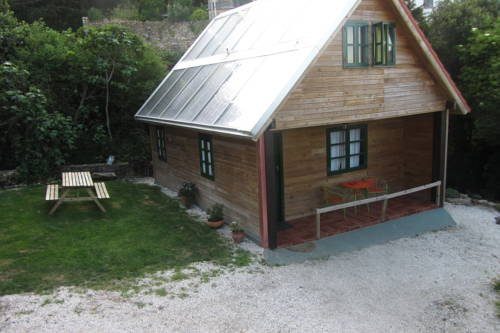 Casa da Sebe - фото 18