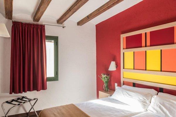Apartaments Ciutat Vella - фото 1
