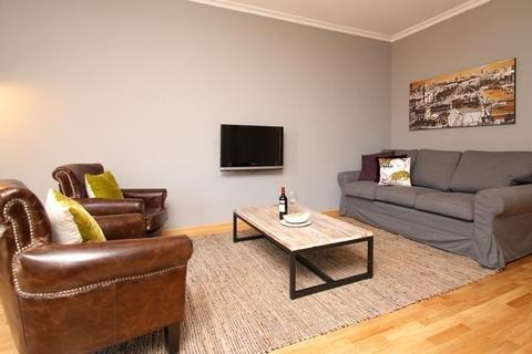Paseo de Gracia Apartments - фото 10