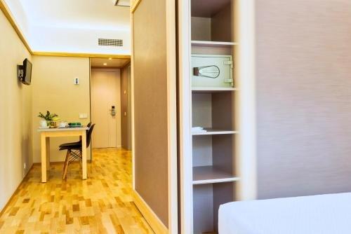 Aparthotel Bonanova - фото 3