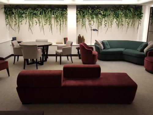 Acacia Suite - фото 11