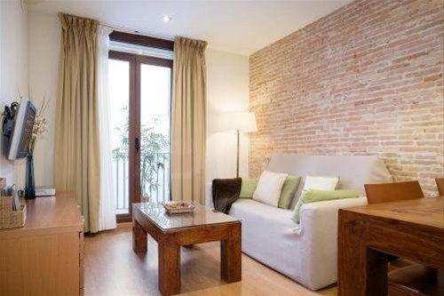 Apartaments Unio - фото 7