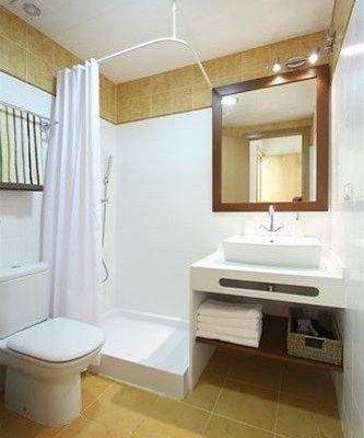 Apartaments Unio - фото 8