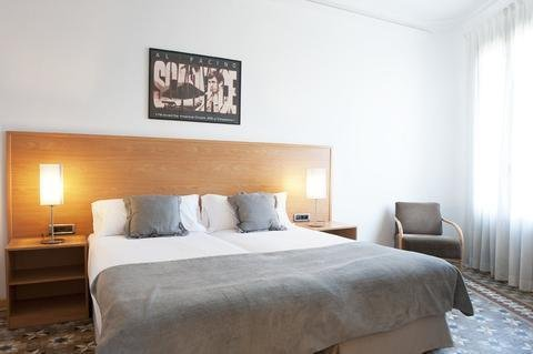 MH Apartments Tetuan - фото 1