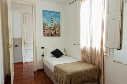 MH Apartments Tetuan - фото 5